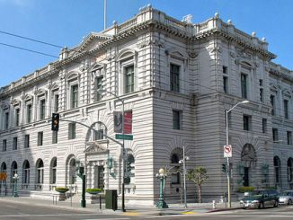 800px-U.S._Post_Office_&_Courthouse_(San_Francisco)