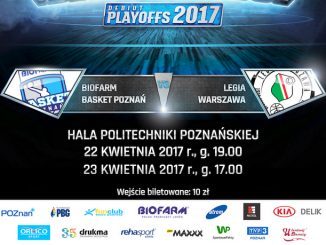 A3_plakat_basket_poznan_19042017_play_off_1