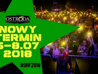 ORF2018-nowy-termin