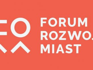 forum-rozwoju-miast,pic1,1016,110664,178833,with-ratio,16_9