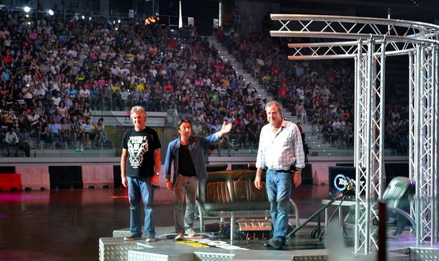 Top_Gear_Live_Italia,_2014_Richard_Hammond,_James_May,_Jeremy_Clarkson