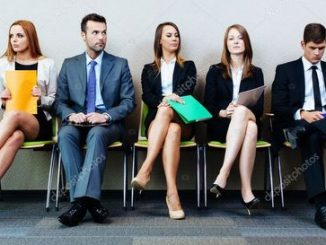depositphotos_33033091-stock-photo-waiting-for-interview